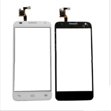 Touch Screen For Alcatel One Touch Idol 2 Mini OT6016 6016 Digitizer Glass Touch Panel Replacement New Original