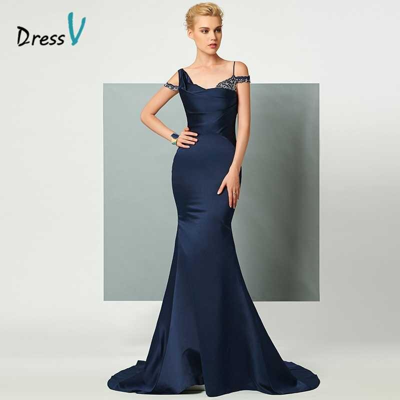 Online Get Cheap Evening Dress Women -Aliexpress.com | Alibaba Group