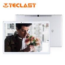 Teclast T10 Tablet PC 10.1inches 2560x1600IPS Android 7.0 MT8176 Hexa Core 8.0MP+13.0 MP Dual Cameras Fingerprint Sensor Teclast