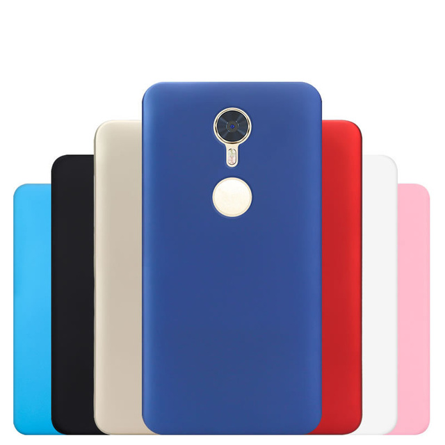 finest selection 728a1 587a5 US $3.0 |Hard Case for Blu Vivo 8 Cover PC Phone Back Cover Capa Funda  Coque-in Fitted Cases from Cellphones & Telecommunications on  Aliexpress.com | ...