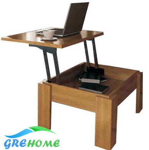 Standing Desk Hardware Murphy Bed Desk Toronto