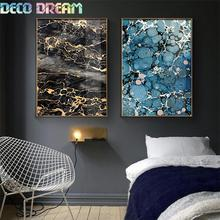 Full Diamond Embroidery Beautiful Marble Diy Painting Nordic Style Minimalist Decoration For Home Hobby Gift Friend