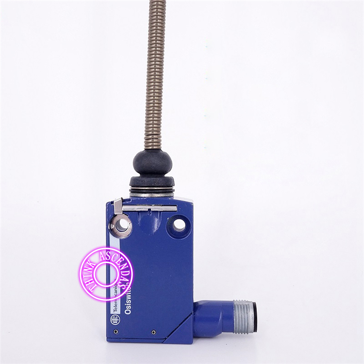 Limit Switch Original New XCMD2108C12 ZCMD21C12 ZCE08 limit switch body zct28p16