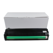 Compatible Color Drum Unit For OKI C811 C831 C841 Image