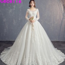 cecelle Ball Gown Wedding Dress With Bridal Gowns