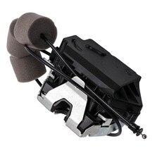 메르세데스 벤츠 GL450 R500 ML350 뒷문 뒷문 잠금 액추에이터 1647400735 W164 2006 ML350 ML500 ML63 ML320 R500
