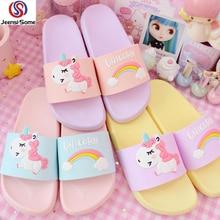 4330b8f389 Buy unicorn shoes girls and get free shipping on AliExpress.com