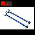 Kingsun Bola Almohada Ajustable Brazos de Control Inferior Trasero Camber Kit para bmw e36 e46 1992-2005/e85 e86 2003-2008 m3 Z4