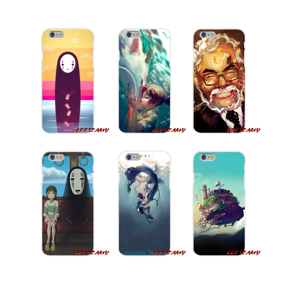 Dragon Ball Son Goku For Samsung Galaxy A5 A6s A7 A8 A9s Star J4 J6 J7 J8 Prime Plus 2018 Accessories Phone Cases Covers Phone Bags & Cases