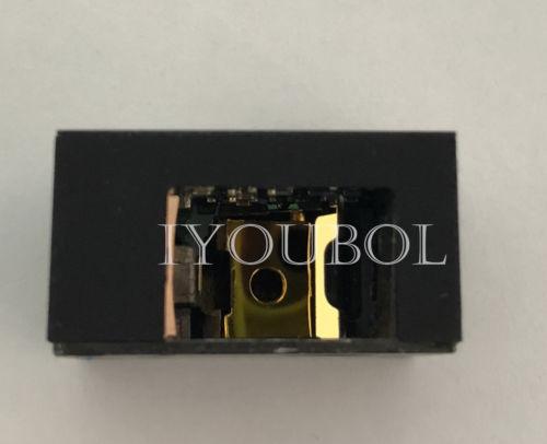 20-68950-01 SE950 Laser Scan Moteur pour Symbole Motorola MC3000 3070 3090 MC3190