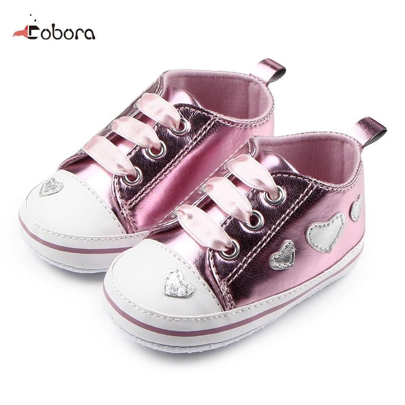 Gyerekcipők Nyári Őszi Baba-szandál Cipők Kisgyermekek Csecsemő - Gyermekcipők