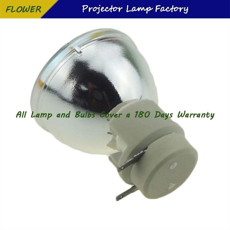 20-01032-20 / 200103220 Projector Bare Lampada  for SMARTBOARD Unifi 55 Unifi 55w Unifi 65 UF55 UF55W UF65
