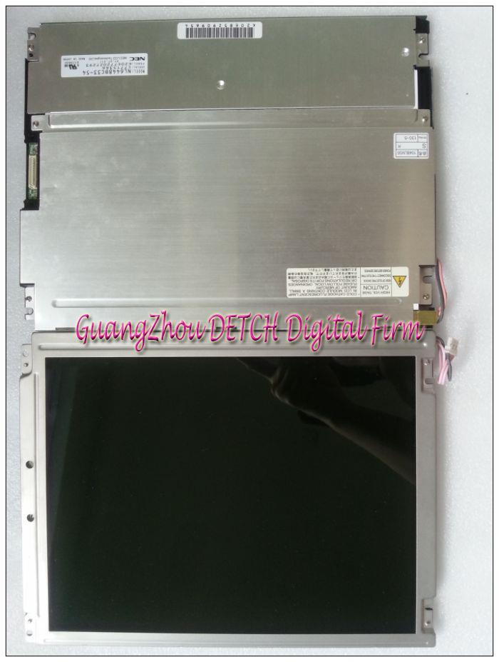 Industrial display LCD screenNL6448BC33-54  LCD screen lc171w03 b4k1 lcd display screens