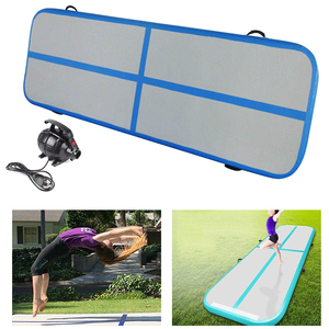 Home Use Inflatable Gymnastic
