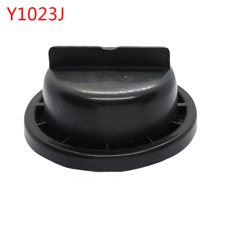 Image 5 - 1 piece Car headlamp overhaul cover LED bulb extension cap Waterproof cover for Taurus-in Car Light Accessories from Automobiles & Motorcycles
