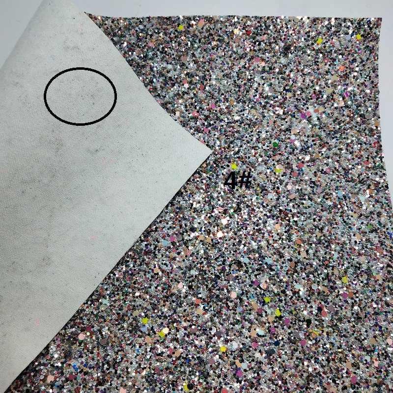 1 шт. A4 Размер 21х29см Алиса Блестящий винил для бантов, набивная кожаная ткань, листы из искусственной кожи Пледы для DIY J24 подложка грязная