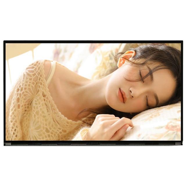 Оригинальный ЖК-экран M270KCJ-L5B M270KCJ-K7B светодиодный ips светодиодный ЖК-экран