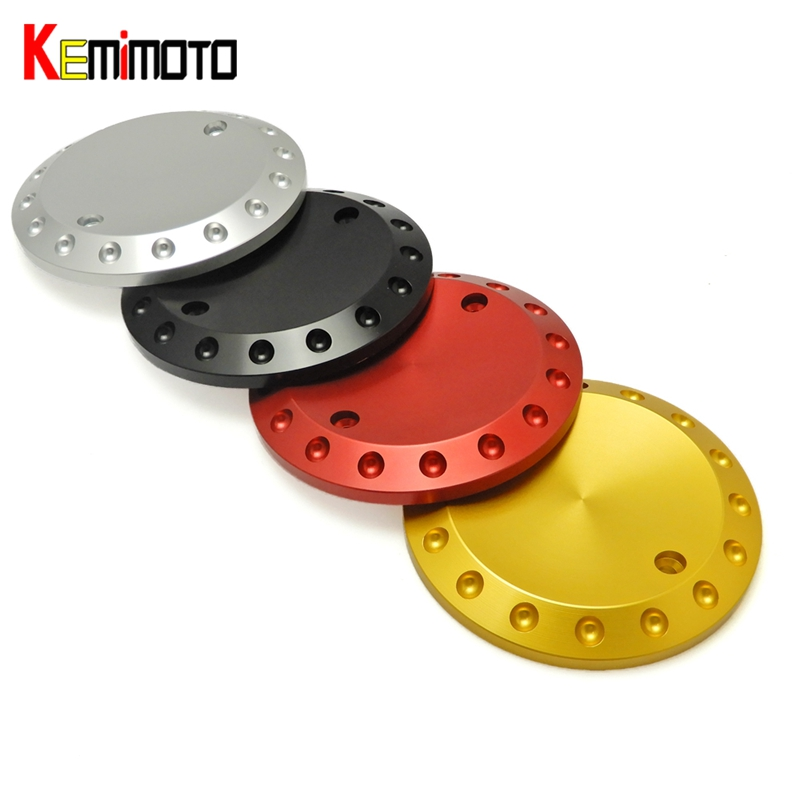 KEMiMOTO TMAX 530 CNC Engine cover Stator Cover Protector For Yamaha T-max 530 2012-2015 Motorcycle Accessories Protective cover hot sales best price for yamaha tmax 530 2013 2014 t max 530 13 14 tmax530 movistar abs motorcycle fairing injection molding