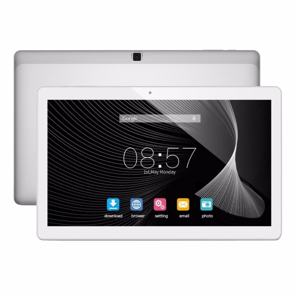 10.6 inch Cube iPlay 10 U83 Tablets PC 2GB/ 32GB Android 6.0 MT8163 Quad Core, Support OTG GPS FM Bluetooth Dual Band WiFi