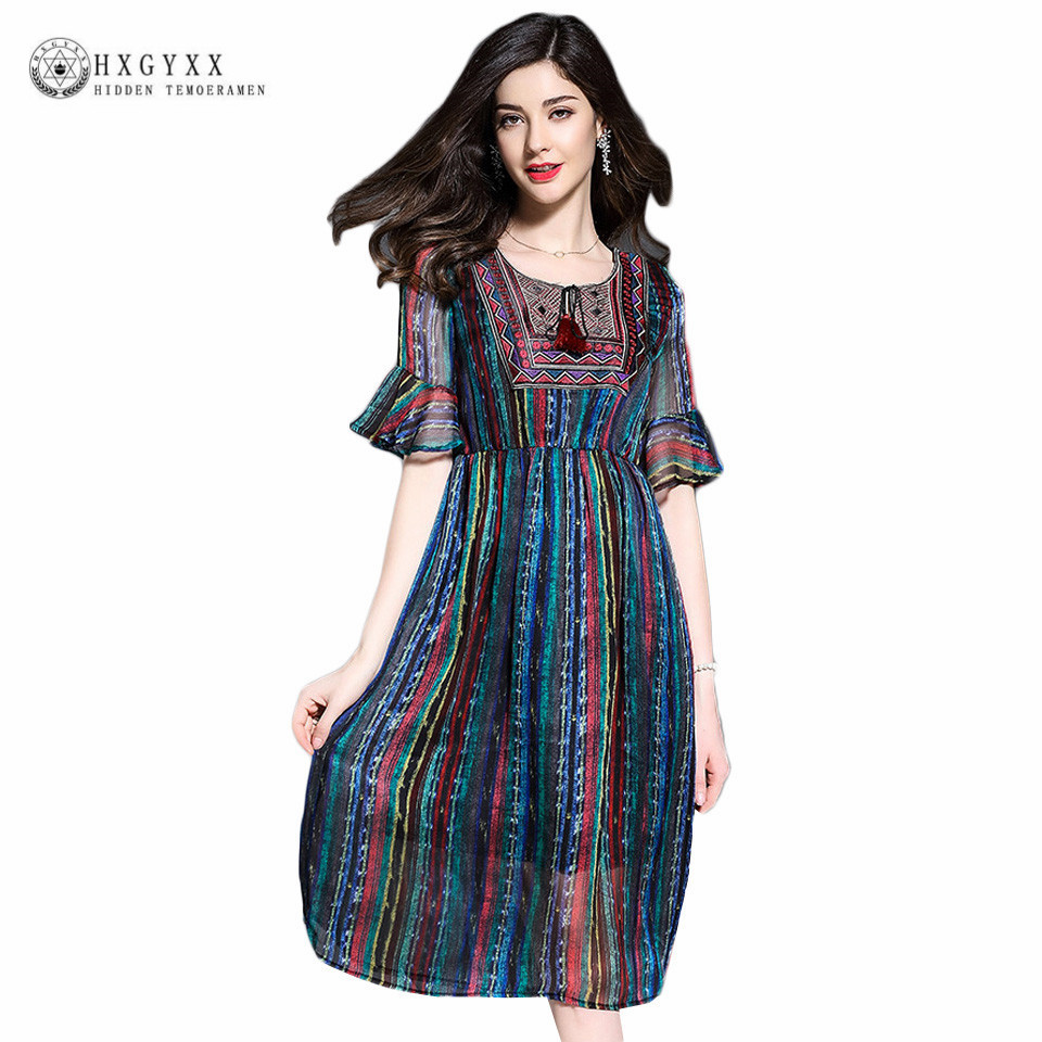 Online Get Cheap Plus Size Holiday Dresses -Aliexpress.com ...