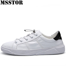 MSSTOR Spring 2018 Men Skateboarding Shoes Man Brand Comfortably Breathable Sport Shoes For Men Outdoor Athletic Mens Sneakers