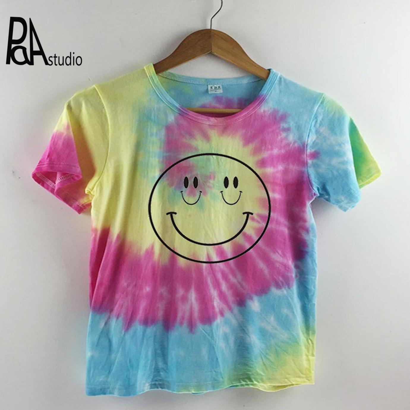 1f38ac9f540b Buy tshirt emoji smile and get free shipping on AliExpress.com