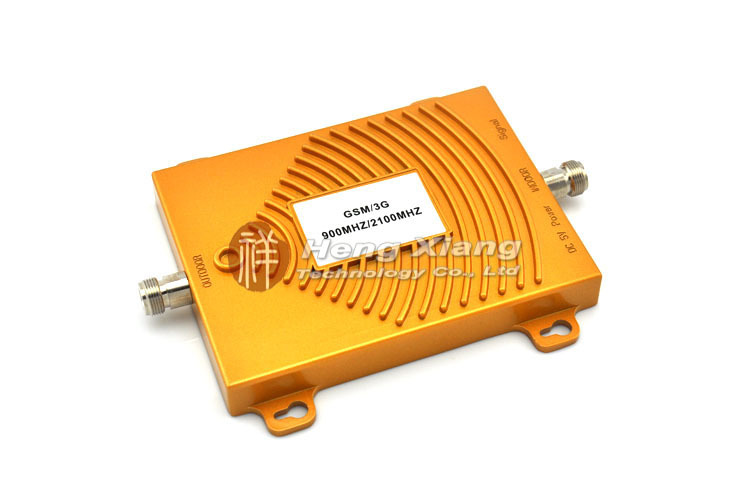 mini-GSM+3G-G-6