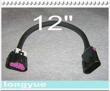High Quality Maf Sensor Adapter-Buy Cheap Maf Sensor Adapter