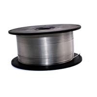 0 5Kg E71TGS Flux Cored Welding Wire Solder Wire Gas Protection 0 8mm 1 0mm Welding