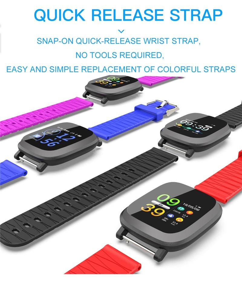 smart-watch_12