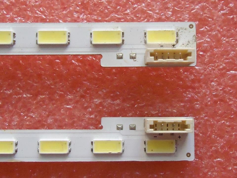 KDL-46EX650  LJ64-03363A  LTY460HN05  led backlight   1pcs=44led    440MM 4m настольный торнадо 00 03363