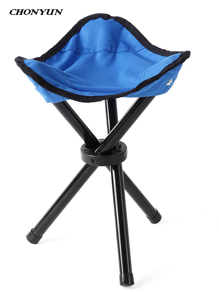 Enjoyable Best Top Small Folding Stool Outdoor Brands And Get Free Onthecornerstone Fun Painted Chair Ideas Images Onthecornerstoneorg