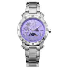 Relogio feminino Luxury brand fashion charm crystal ladies quartz wirst watch womens waterproof  CASIMA 2801