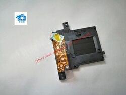 90%new test OK for Olympus E-30 Shutter Unit E30 Camera repair parts