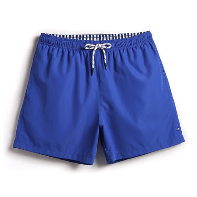 Quick Dry Mens Swim   Shorts   Summer Mens   Board     Shorts   Surf Swimwear Beach Sweatpants for Man Athletic Sport Running Gym Fitness
