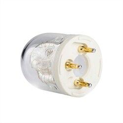 Godox AD-FT600 600W Flash Tube Bare Flash Light Bulb for Godox Witstro AD600 AD600B AD600BM AD600M Outdoor Flash Strbe