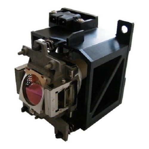Projector lamp With Housing, Lamp Code:5J.J5R05.001 for MX701/MS513PB/MX514PBProjector lamp With Housing, Lamp Code:5J.J5R05.001 for MX701/MS513PB/MX514PB