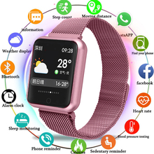 Smart Watch Men Women Blood Pressure Heart Rate Monitor Fitness Sports Tracker Smartwatch IP68 Connect IOS Android PK dz09 Q18 smart watch men women blood pressure heart rate monitor fitness sports tracker smartwatch ip68 connect ios android pk dz09 q18