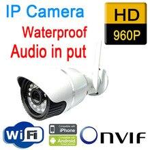 2014 Sale Security Hd baby Ip Camera 960p Surveillance Home Wireless System Cctv Video H.264 Waterproof Weatherproof Onvif Wifi