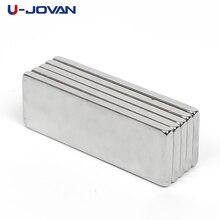 U-JOVAN Hot Sale 10pcs Super Strong Craft Fridge Magnets Cub