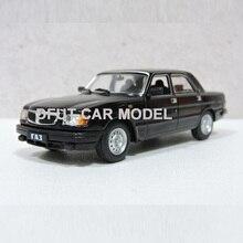 diecast 1:43 Alloy Toy Vehicles Volga Ga
