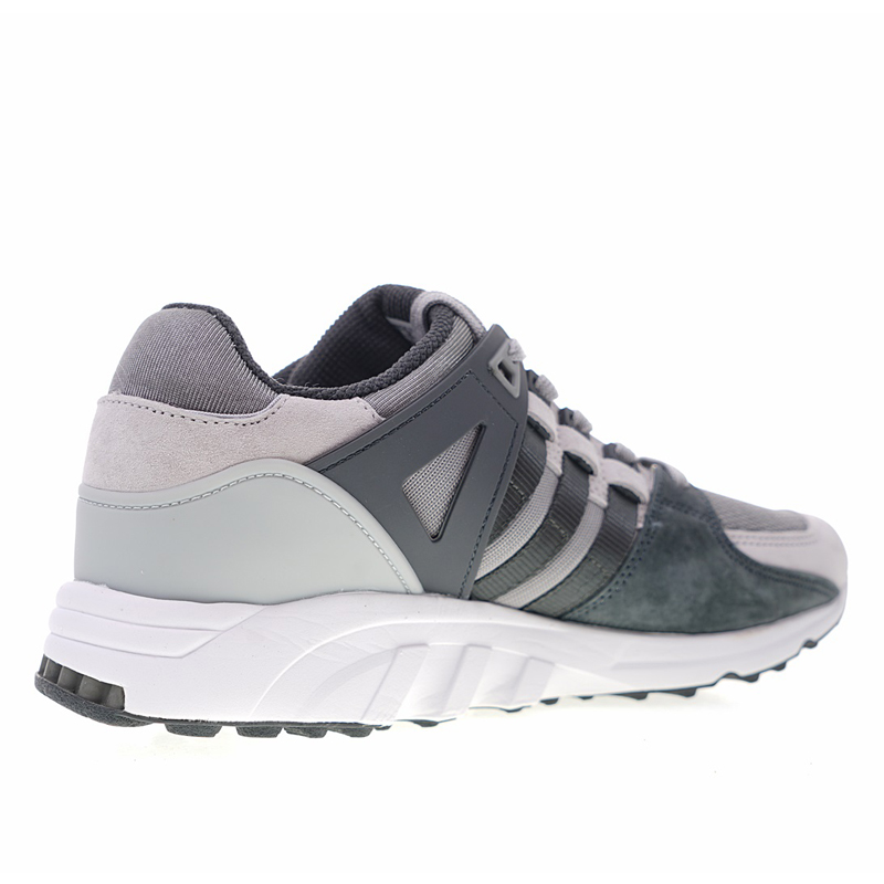 Adidas Originals EQT RF Support  93 Men s Running Shoes New Outdoor Sports  Shoes Shock Absorption Lightweight BB1317 BB6212-in Running Shoes from  Sports ... 43f8d61a8