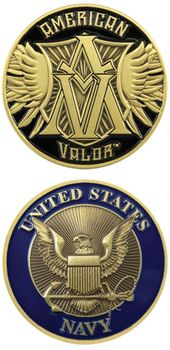 custom-coins-low-price-military-united-states-navy-american-valor-challenge-coin-new-oem-metal-milirary-coins-fh810247