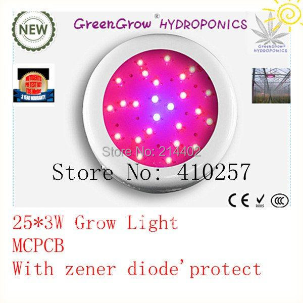 Здесь продается  60USD Free shipping  50W Led Plant Grow Lights 3W,high quality,3years warranty,dropshipping  Свет и освещение