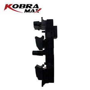Image 5 - Kobramax Finestra di Automobile Sollevatore Interruttore di Controllo Anteriore Sinistro Interruttore 1JD959857 Per Volkswagen Automotive Professionale Accessori Per Auto