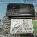 Desbloqueado zte mf96 4g modem roteador wifi hotspot móvel roteador wireless hotspot suporta umts aws/1700/2100 gsm 850/1900