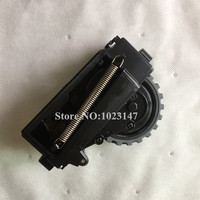 1 Piece 1 Piece Original Robot Right Wheel For Ilife V7 Ilife V7s Pro Robotic Vacuum