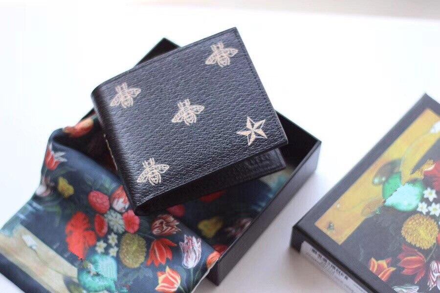 Tasche Frauen Verkauf Bagwa0257 Foto Kupplung Karte Heißer Leder Brieftasche Weiblichen Geldbörse Halter Handtasche Bargeld Telefon aHKw1T