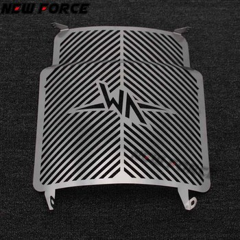 Motorcycle Accessories racing radiator guard cover protection For MV Agusta 2014 Rivale 800