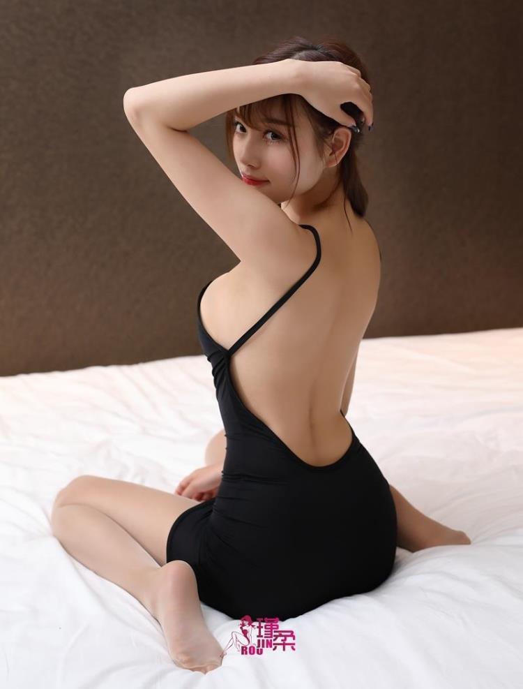 HTB1vVM2R9zqK1RjSZFjq6zlCFXa0 Thin Ice Silk See Through Strip Halter Backless MINI Dress Sexy Women Bodycon Tight Dress Transparent Night Club Erotic Wear